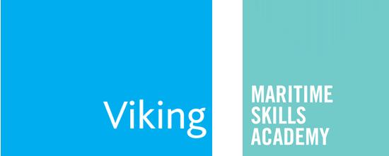 Viking Maritime Skills Academy